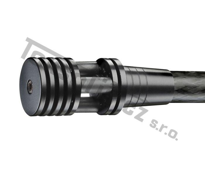 stabilizátor Arctec Pro-XXL přední 28