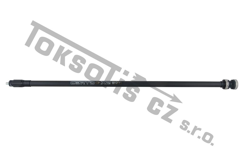 stabilizátor Mybo Carbon Certo X2 30