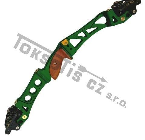 madlo Gillo GT 25