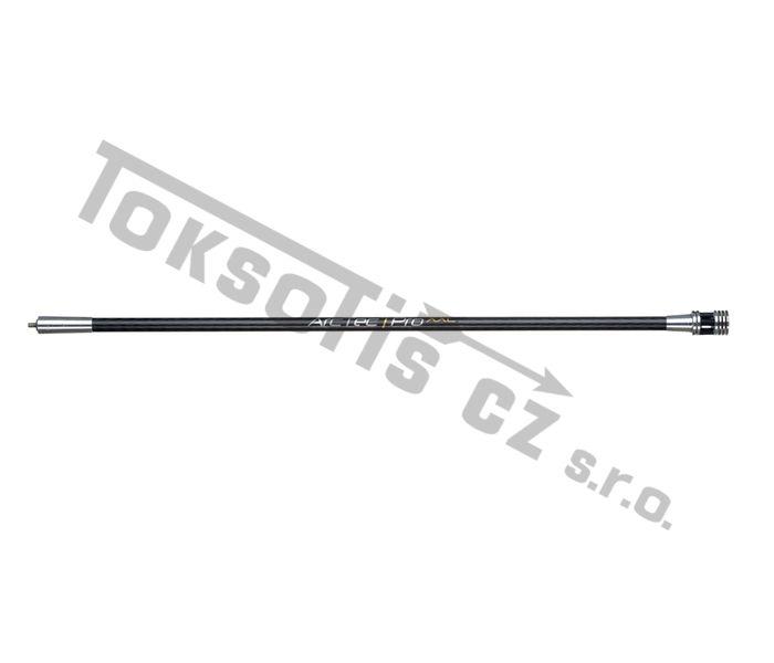 stabilizátor Arctec Pro-XXL přední