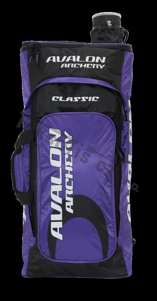 batoh Avalon Classic Soft