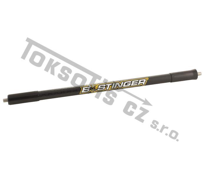 stabilizátor B-Stinger Premier Plus zpětný