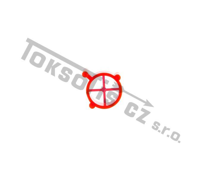 insert do miřidla Beiter 8 mm/12 mm