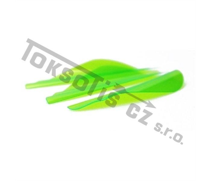 olepení K&K KSL Jet6 1 3/4
