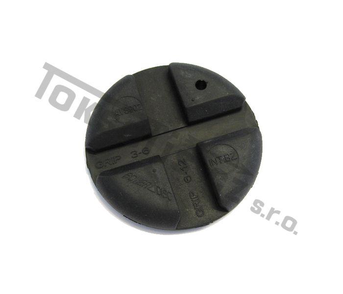 vytahovák na šípy Gas Pro disk