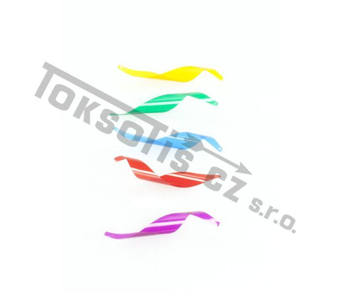 olepení Elivanes Parabolic P2