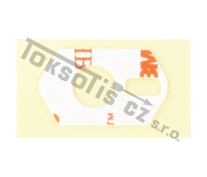 náhradní lepenka zakládky Shibuya Ultima