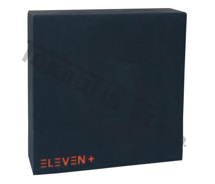 terčovnice Eleven 60x60x20 cm