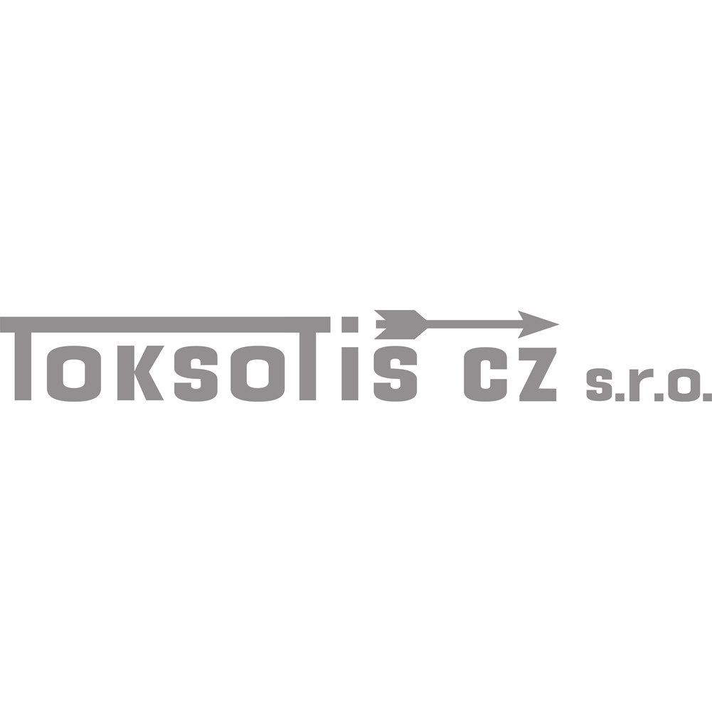 olepení peří Ozark 5