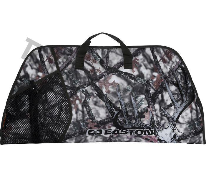 taška na kladkový luk Easton Micro Flatline 3618
